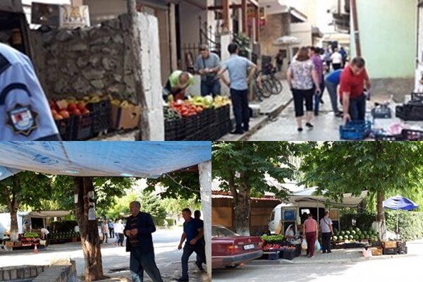 Reportazh/ Qyteti i 'pasur' ku ulet këmbëkryq 'mjerimi'