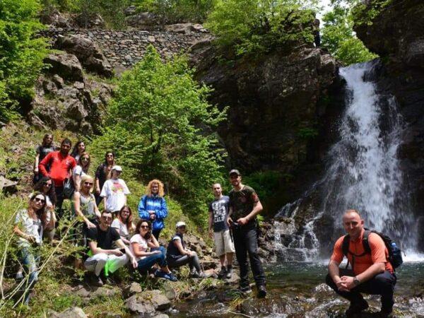 FOTO/ Kukësi, destinacion turistik për të apasionuarit e natyrës