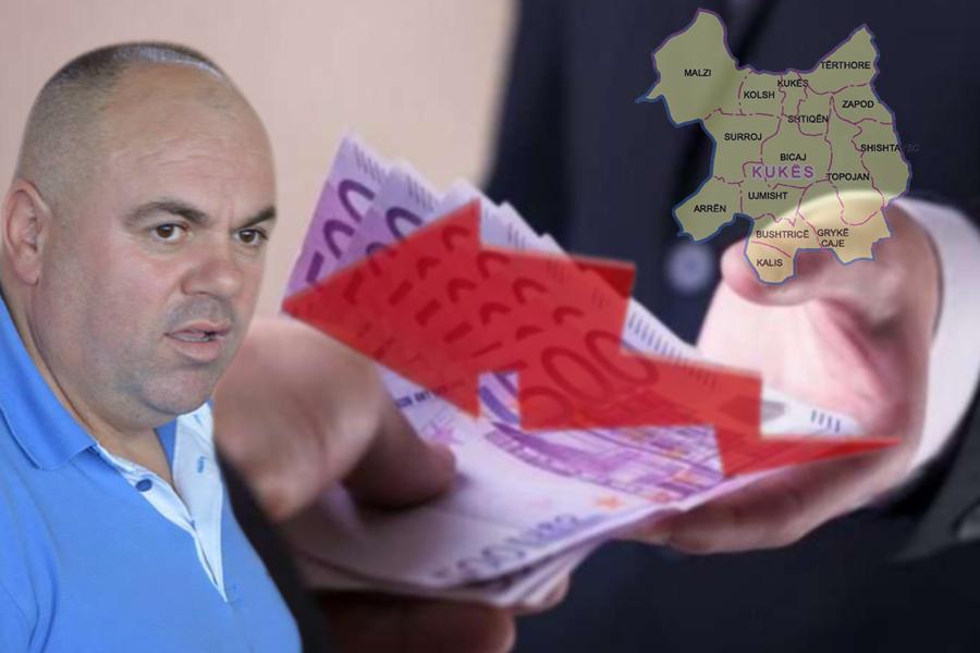 Pse bashkia më e varfër në Shqipëri, Kukësit, po rrit taksat për qytetarët e vet