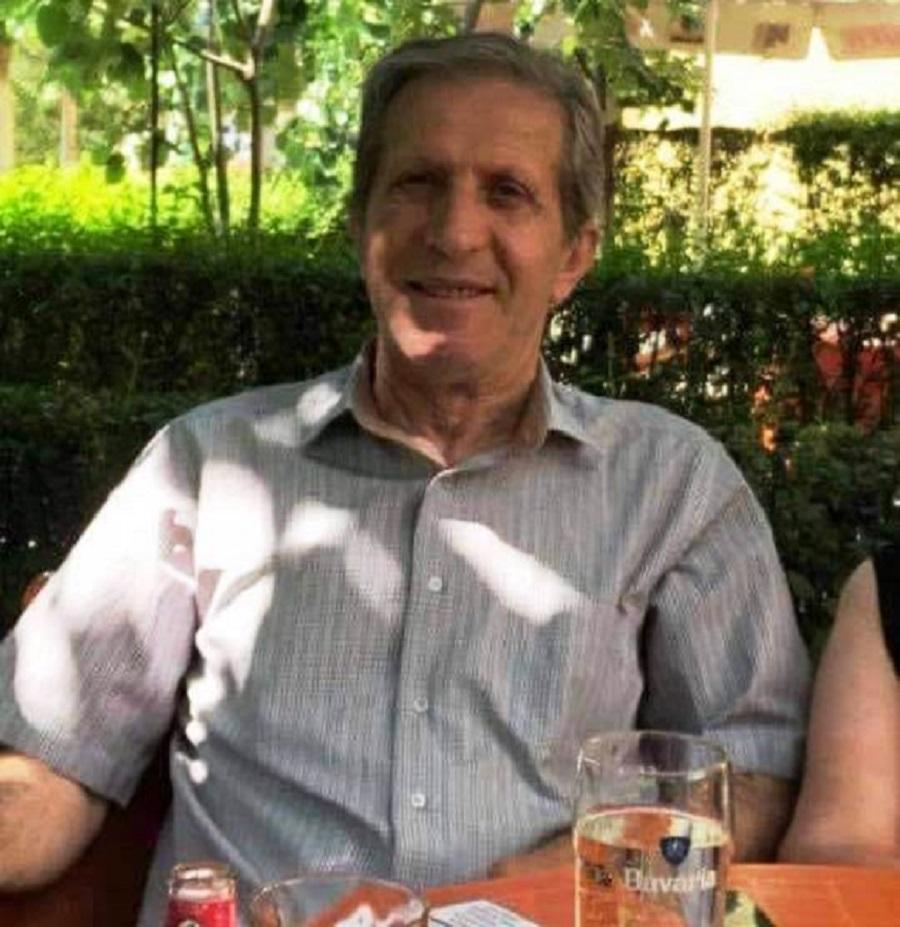 Ndahet nga jeta intelektuali i njohur Hasjan, Ismet Jaku