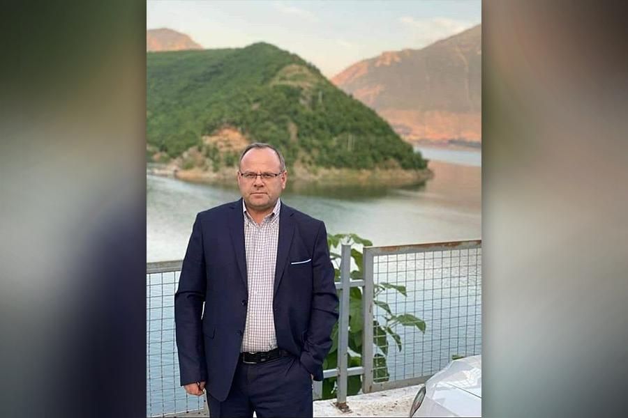 Ndahet nga jeta juristi i njohur kuksian, Shkëlqim Spahiu