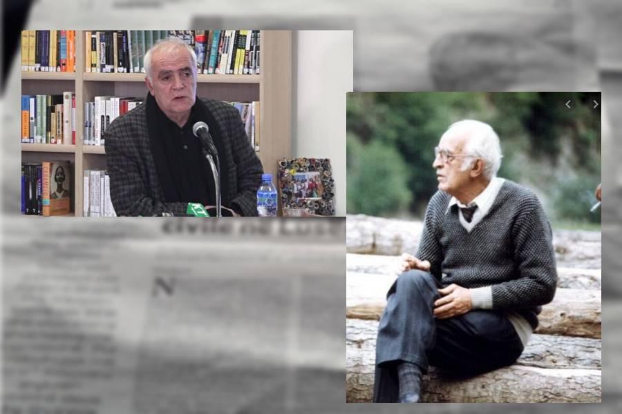 Prof. Zekeria Cana për luftën civile në Lusën në shtator 1944-Shkruan Petrit Palushi