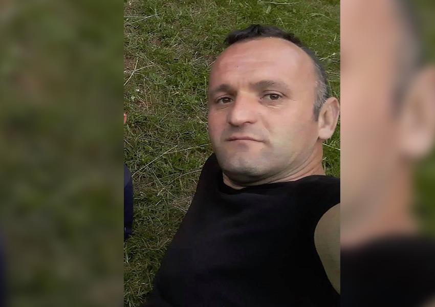 FOTO/ Ky është i riu Meriman Gashi i cili vdiq sot në aeroportin e Kukësit