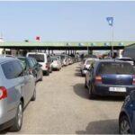 Kosova i ikën izolimit dhe zbarkon në Shqipëri, mbi 5 mijë në 11 orë