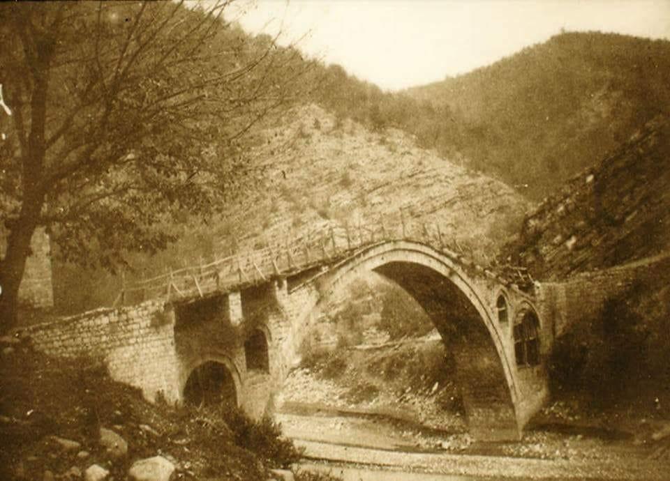 Dëshmorët e Luftës së Lumës, nëntor 1912-Nga Izet Duraku