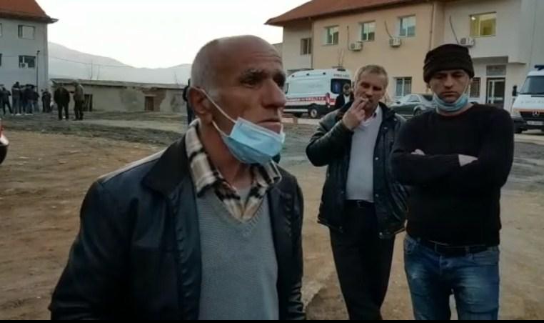 Vdekja e Meriman Gashit tek aeroporti, PD: Dyshime se po manipulohet shkaku i vdekjes