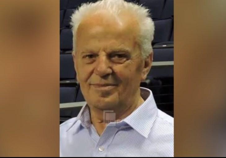 VIDEO/ Covid 19, i mori jetën doktorit fisnik Azem Brasha