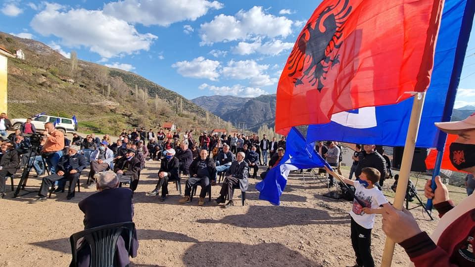 Kukës, Flamur Hoxha: Rama shpopulloi vendin, ne do të shtojmë vendet e punës