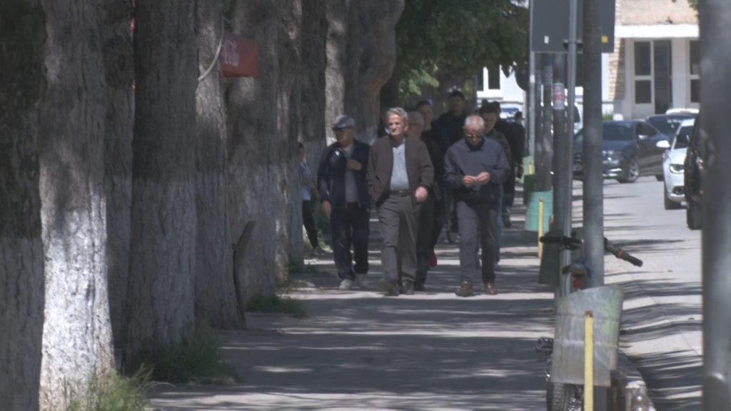 Fushata mbaroi, vaksinimi në Kukës mungojnë dozat e dyta të vaksinës kineze